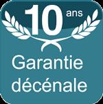 Garantie Décénale