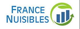 Logo France Nuisble
