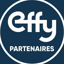 Logo Effy Partenaires